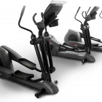elliptical-machines