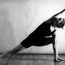 Why you should give Yoga a try