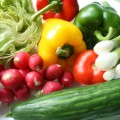 veggies-colorful