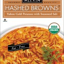 Hashed Browns (Organic) by Alexia