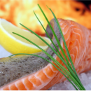 The many Health Benefits of Salmon