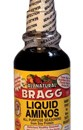 Liquid Aminos by Bragg