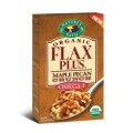 Nature's Path Organic Flax Plus