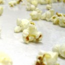 Healthier and Tastier Popcorn