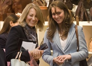 Carole-and-Kate-Middleton