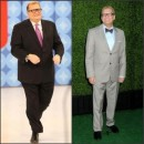 Drew Carey's Weight Loss Success