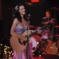 MTV Unplugged presents Katy Perry