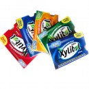 Xylitol Gum by Epic™