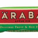 Fruit and Nut Food Bars by LÄRABAR®