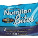 Maximum Living Nutrition Bites