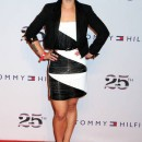 Kelly Osbourne's 50 Pound Weight loss