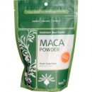 Maca: Natural Solution to Infertility