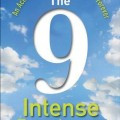9IntenseExperiencesBook