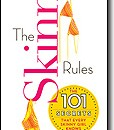Win Autographed Copy of The Skinny Rules!