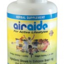 Win AirAide™, a Breath of Fresh Air!