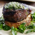 Grilled_Filet_Mignon