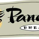 Best and Worst Food at Panera Bread