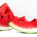 10 Health Benefits of Watermelons