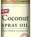 Coconut_Spray_Oil