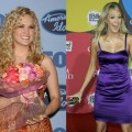 Carrie_Underwood_BeforeAndAfter