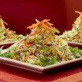 Cheescake Factory_Asian chicken salad