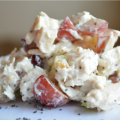 Chicken_Salad_2