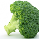 Why You Should Eat Your Broccoli!