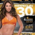 Ripped_In_30