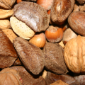 Mixed Nuts2