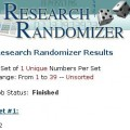 Randomizer_19Dec2011