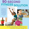90-second-fitness