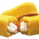 Hostess Brand Files for Bankruptcy
