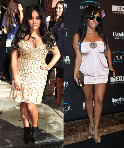 Snooki_WeightLoss
