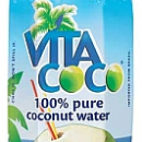 Coconut Water by Vita Coco®