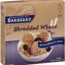 Shredded Wheat by Barbara's