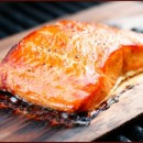 Ideas For Healthy Grilling
