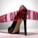 High Heels: Fashion vs. Health