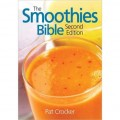 The_Smoothies_Bible