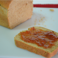 bread_with_jam