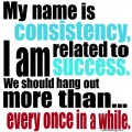 consistency_success