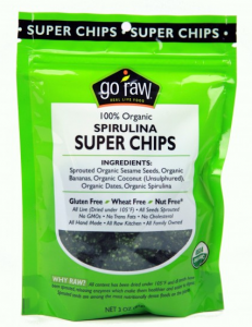 spirulina super chips2