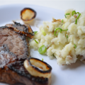 Steak_and_Mashed_Potatoes_1
