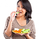 Hungry? Healthy and Filling Foods