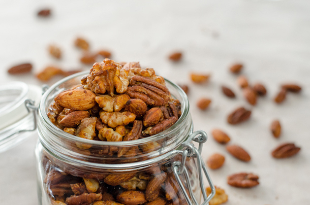 chili-spiced-mixed-nuts-2