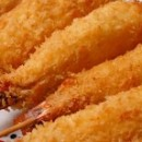 "Twinkie's Challenge: Say ""No Way!"" to Fried foods"