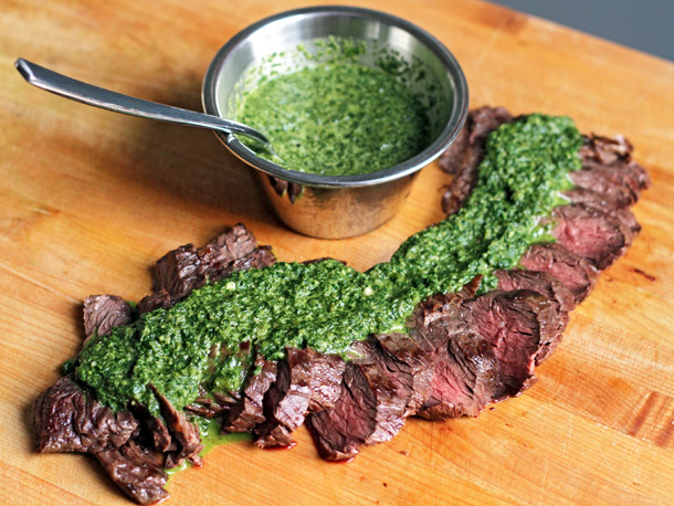grilled-steak-with-roasted-jalapeno-chimichurri