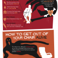 how-sitting-is-killing-you