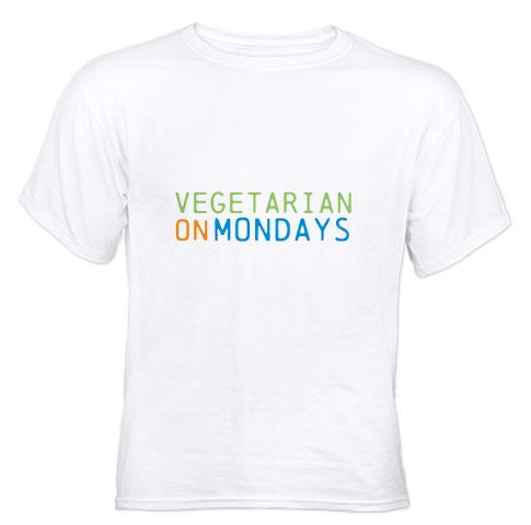 Vegetarian on Mondays_1