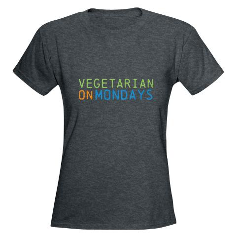 Vegetarian on Mondays_2