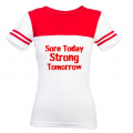Sore Today Strong Tomorrow_4